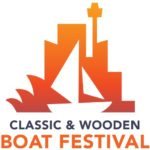 Classic & Wooden Boat Festival
