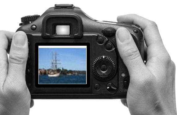 Tall Ships Photo Competition