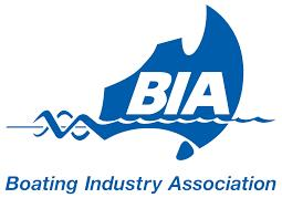 Member of the Boating Industry Association